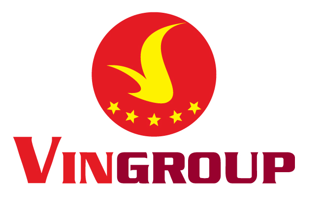 Vin Group